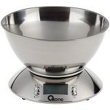 OXONE Digital Kitchen Scale [OX-315] - Timbangan Kue